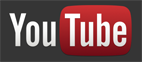 YouTube_logo_standard_dark2.png